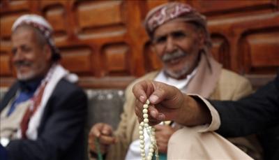 تكافل ومبادرات.. رمضان اليمن يواسي قلوبا أرهقتها الحرب