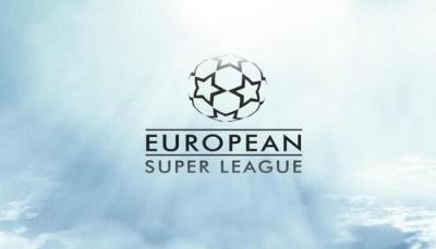 كل ما يجب أن تعرفه عن دوري السوبر الأوروبي الجديد