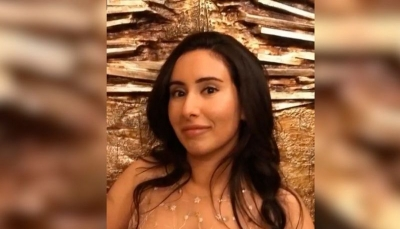 """الأمم المتحدة تطالب الإمارات بتقديم """"أدلة ملموسة"""" على أن ابنة حاكم دبي على قيد الحياة"""