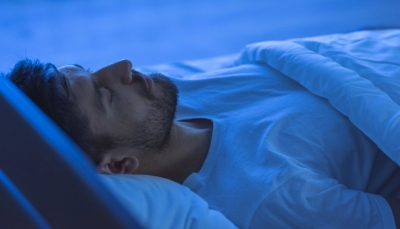 لماذا ننسى الأحلام فور الاستيقاظ من النوم؟