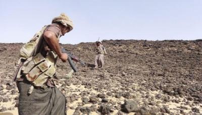 """""""مع تفضيل الحوثيين للخيار العسكري"""".. كيف تعقد معركة مأرب الجهود الامريكية من أجل هدنة في اليمن؟"""