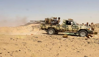 دبلوماسي: لا يمكن إنقاذ مبادرة السلام في اليمن إلا بخسارة الحوثيين