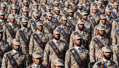 إيران جنّدت مئات السوريين وأرسلتهم للقتال إلى جانب الحوثيين في اليمن