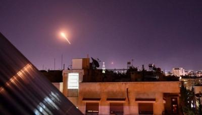 في ظل معلومات شحيحة.. ماهي حقيقة انفجار صاروخ قرب موقع نووي إسرائيلي؟