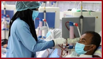 وزارة الصحة: 4 حالات وفاة بفيروس كورونا و 20 إصابة جديدة