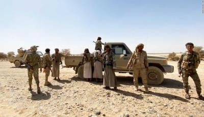 """تتمسك بصمودها وتفاؤلها العنيد.. CNN: """"مأرب"""" مدينة صحراوية أسطورية يمكن لمعركة حاسمة أن تحدد مصير اليمن"""