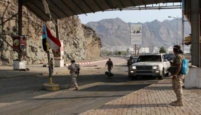 باحث عسكري: استمرار الصراع بين الحكومة والانتقالي نتيجة وجود أجهزة موازية للدولة