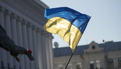 أوكرانيا تؤكد وقوفها إلى جانب الحكومة الشرعية في معاركها ضد المتمردين الحوثيين