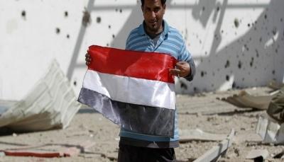 """""""السلام الجائر"""".. ترتيبات تهدد وحدة اليمن (تحليل خاص)"""