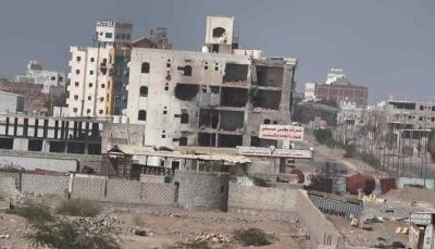 الأمم المتحدة: مقتل وإصابة 5 أطفال بانفجار بمديرية المراوعة في الحديدة