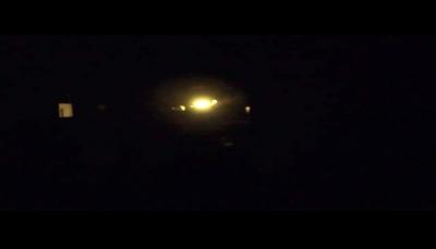 الحديدة.. مصرع وإصابة عدد من مسلحي الحوثي بنيران ومدفعية القوات المشتركة