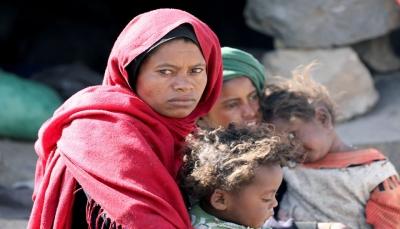 وكالة: أعضاء مجلس الشيوخ الأمريكي يضغطون على إدارة بايدن لعقد مؤتمر جديد للمانحين في اليمن