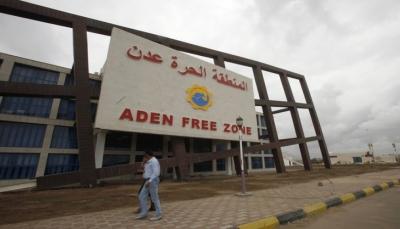 هيئة المواصفات تعلن توقيف منتجات مخالفة وخطرة في عدن والوديعة