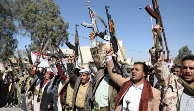 الخارجية الأميركية: الحوثيون فوتوا فرصة كبيرة برفضهم لقاء المبعوث الأممي بمسقط