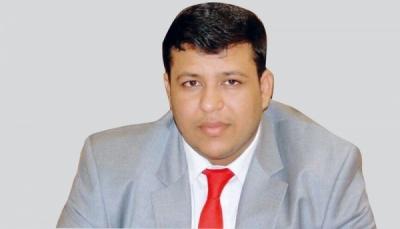 الرئاسة: الحكومة ستعود إلى عدن عقب إجازة عيد الفطر