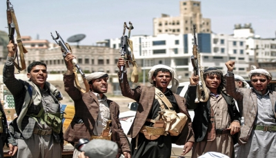 مجلة أمريكية: أيديولوجية الاستعلاء الحوثية أبرز العقبات التي ستعرقل نجاح أي مبعوث سلام إلى اليمن (ترجمة)