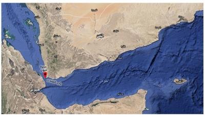 جزيرة ميُّون اليمنية في الحسابات الاستراتيجية الإماراتية والسعودية (تحليل خاص)