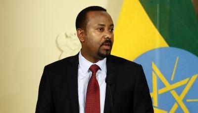 """رئيس الوزراء الإثيوبي يعلن خطة بناء 100 سد ومصر تعتبره تصريح يكشف """"سوء نية"""""""