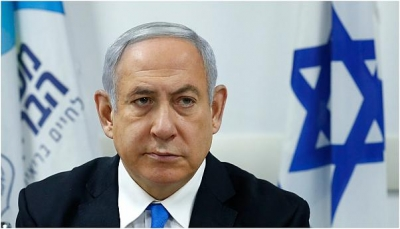 موقع إسرائيلي: واشنطن تخشى أن يوجه نتنياهو ضربة لإيران منعا للإطاحة به من رئاسة الحكومة
