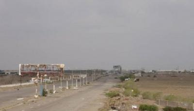 مصرع وإصابة عشرات الحوثيين في عدة جبهات بالحديدة