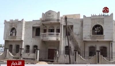 """بأوامر من الزبيدي.. مسلحو الانتقالي الإماراتي يستولون على وكالة """"سبأ"""" في عدن"""