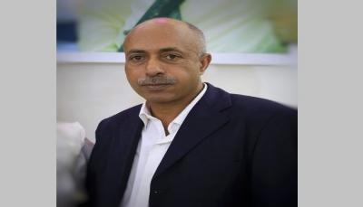 نقابة الصحفيين ودائرة التوجيه بالقوات المسلحة تنعيان الصحفي مرشد العجري