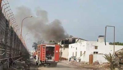 الأمم المتحدة تدعو لحماية المدنيين في الحديدة غداة مقتل وإصابة 4 عمال بقصف حوثي