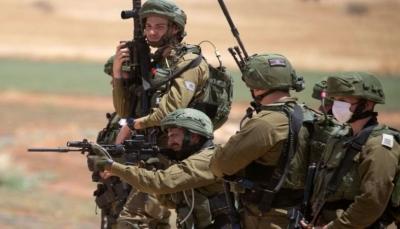 """""""ارتكب مخالفات أمنية خطيرة"""".. إسرائيل تكشف تفاصيل الوفاة الغامضة لضابط الاستخبارات"""