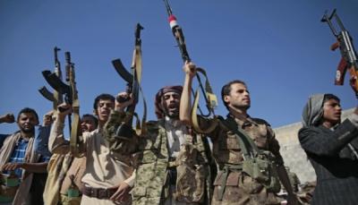 مسؤول عسكري أمريكي بارز: الحوثيون يعرقلون السلام باليمن وعليهم أن ينبذوا غرورهم