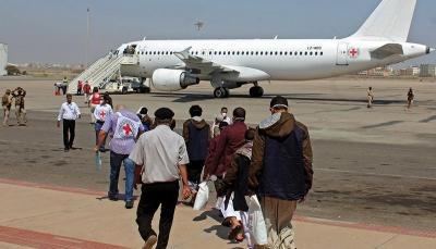 مسؤول حكومي ينفي مزاعم حوثية تتحدث عن توجيهات سعودية بوقف تبادل الأسرى