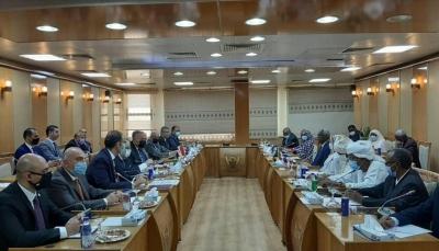 مصر والسودان.. مباحثات سد النهضة الإثيوبي وصلت إلى طريق مسدود