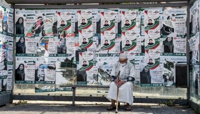 الجزائر.. انتخابات برلمانية في ظروف غير مسبوقة ونسبة المشاركة هي الامتحان الكبير
