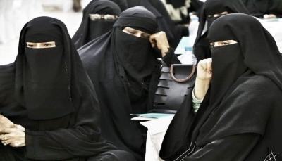 """أحكام الإعدام الحوثية تطلق رصاصات الموت المُحقق على """"أمهات المختطفين"""" في منازلهن (تقرير خاص)"""