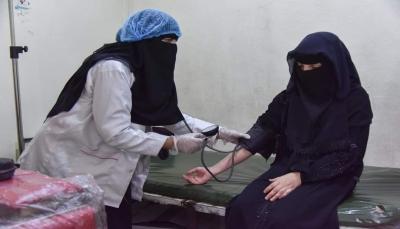 الاتحاد الأوروبي يقدم منحة جديدة بقيمة 6 ملايين يورو للإغاثة العاجلة في اليمن