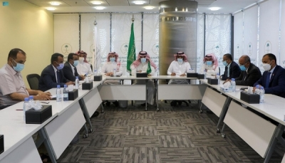 الانتقالي يعلن تعليق مشاركته في مشاورات تنفيذ اتفاق الرياض