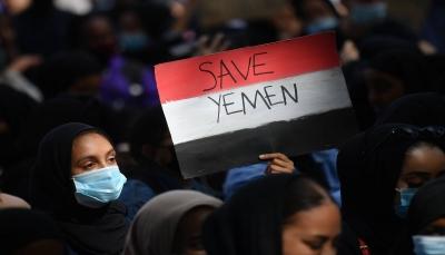 """""""توسيع المحادثات"""".. الأزمات الدولية: مبعوث جديد للأمم المتحدة هو فرصة لنهج أممي جديد في اليمن"""