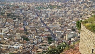 مكتب الصحة بتعز: 800 حالة إصابة بكورونا خلال شهر أغسطس