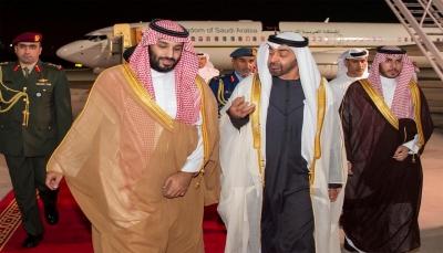 النفط ليس سبب خلافهما الوحيد.. إلى أي حد يمكن أن يصل تمرد الإمارات على السعودية؟