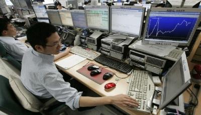 دراسة: تقليص عدد أيام العمل في الأسبوع يزيد الإنتاجية