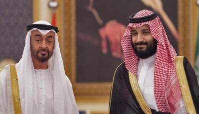 (تحليل).. معهد إيطالي يكشف عن التوازنات السعودية الجديدة في اليمن (ترجمة خاصة)