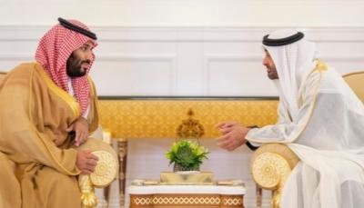 المستقبل الغامض لجنوب اليمن سيظل مصدرا لتأجيج التوتر.. الصدام السعودي -الإماراتي ما الذي يحدث؟