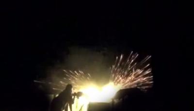 الحديدة.. مصرع وإصابة عدد من مسلحي الحوثي بنيران القوات المشتركة