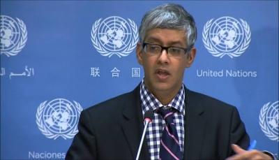 دعت إلى ضبط النفس.. الأمم المتحدة: نجري اتصالات مع المسؤولين التونسيين