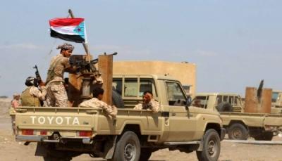 ما هي تداعيات احتلال الإمارات لسقطرى اليمنية على المدى البعيد؟ (ترجمة خاصة)