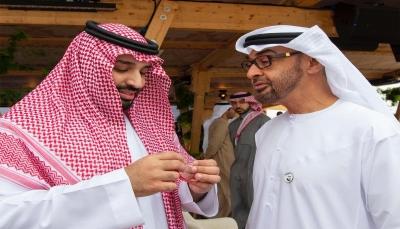 الدور الإماراتي والمصالح السعودية في اليمن.. تكاملٌ أم تنافس؟!
