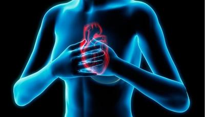 10 علامات على النوبة القلبية عادة ما تتجاهلها النساء