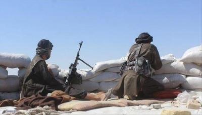 أفغانستان.. طالبان تسيطر على تاسع عاصمة ولاية والرئيس يقيل قائد الجيش
