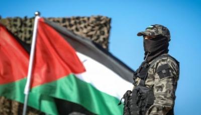 غزة.. المقاومة الفلسطينية تتجه للتصعيد التدريجي ضد الاحتلال الإسرائيلي