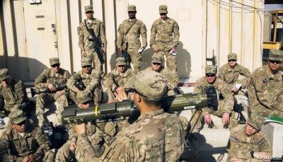 بعد تقدم طالبان.. البنتاغون يرسل 3 آلاف جندي إلى كابل لإجلاء دبلوماسيين أميركيين