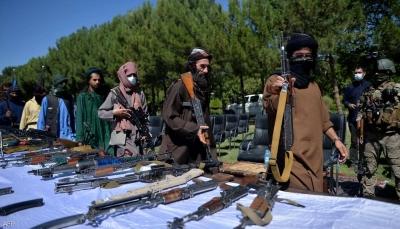 أفغانستان.. حركة طالبان تسيطر على 17 ولاية والحكومة تلوح بسلاح المقاومة الشعبية